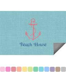 top 46 matchless beach themed bathroom rugs coastal living rugs nautical themed area rugs 5x7 area