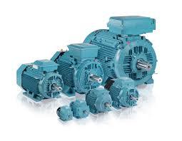 generator motor. Related Links Generator Motor
