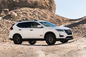 2018 nissan rogue white. brilliant white 2017 nissan rogue one star wars edition white 03 intended 2018 nissan rogue white