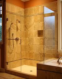 welcome to northwest shower door