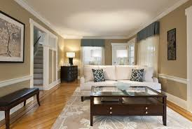 best small family room decorating ideas pictures design idea and