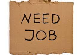 cant find work quality teachers cant find jobs teachingcom