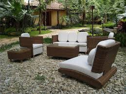 modern balcony furniture ideas  techethecom