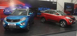 tata motors auto industries are hiring for panjim nuvem showrooms