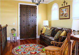 Add a Mexican touch to your beach house. Read more tips.  www.rivieramayapropertyconsultants