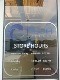 office door glass. Door:Glass Door Marvelous Window Stickers Letters Office Custom Made Signscustom Signs For Law Offices Glass