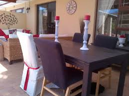 full size of protectors without set plastic dining patterns standard covers cushions best back room vinyl