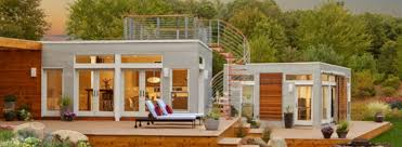Small Picture 80 Modern Small House Design Architecture Ideas DecOMG
