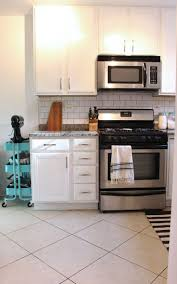 Kitchen Cabinets Small 17 Best Ideas About Small Condo Kitchen On Pinterest Condo