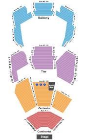 Bjcc Basketball Seating Chart Bjcc Concert Hall Tickets And Bjcc Concert Hall Seating