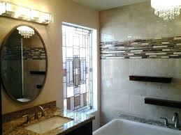 wall mirrors stick on wall mirror tiles stick on wall mirror tiles large size of