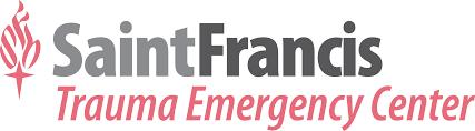 Saint Francis My Chart Sign Up Hospital Health System Tulsa Ok Saint Francis Health