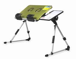 lap desk with legs inspirational portable laptop desk table stand bed tv tray work station w