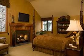 master bedroom ideas with fireplace. Master Bedroom Ideas With Fireplace And Design Decorating