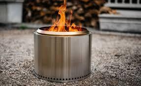 smokeless fire pit solo stove jpg