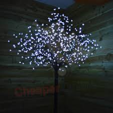 outdoor blossom tree led lights. more views outdoor blossom tree led lights