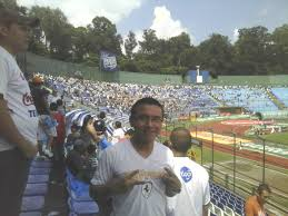 alex fernando Nix Al (@alexferna45) | Twitter