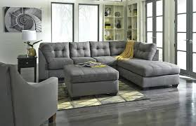 Ashley furniture sectional couches Grey Fascinating Ashley Furniture Sectional Sofas Sofa Ashley Furniture Sectional Sofa Bed Pechakuchacadiz Ashley Furniture Sectional Sofas Pechakuchacadiz