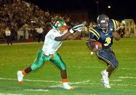 Who Is This FL HS Legend? Duane Coleman/Naples - The Huddle - Florida HS  Football Forums