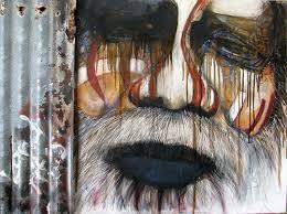 Featured Artist Kelli McGregor | Artsy Shark | Inspiring Artists ...