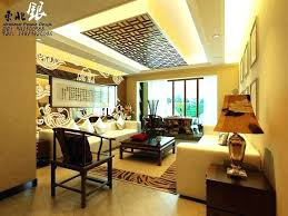 gypsum ceiling designs for living room simple false ceiling design photos for living room interior ideas pictures best modern on gypsum ceiling designs