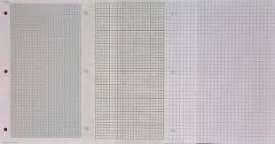 Graph Paper Wikimili The Free Encyclopedia