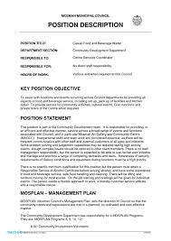Waitress Job Description For Resume Bartender Job Description Resume