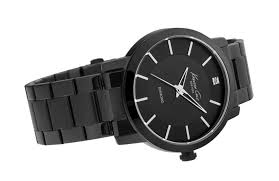 kenneth cole new york men s stainless steel watch review rugged kenneth cole mens watch