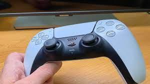 PlayStation 5 yurt dışı fiyatı sızdırıldı - ShiftDelete.Net