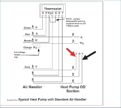baseboard heater thermostat baseboard heater thermostat wiring honeywell baseboard heater thermostat wiring diagram baseboard heater thermostat baseboard heater thermostat wiring diagram download 4 wire electric baseboard thermostat unique lovely