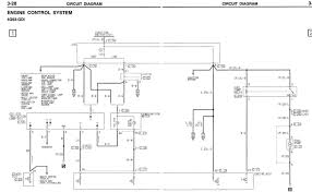 dact e3 wiring diagram dact wiring diagram wiring diagrams Wiring Diagram Symbols dact e3 wiring diagram wiring diagram 4g93 gdi wiring diagram and schematics