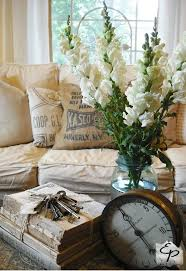 Amelie white wash shabby chic country Lighting Living Room Whitewashed Cottage Chippy Shabby Chic French Country Rustic Swedish Decor Idea pinned By Oldattic Pinterest Living Room Whitewashed Cottage Chippy Shabby Chic French Country