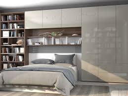 fitted bedrooms uk.  Bedrooms Fitted Bedrooms For Uk