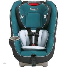 graco size4me 65 infant car seat covers for boys beautiful convertible cover safety reviews