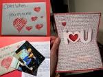 Идеи подарка любимому человеку 20