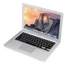 apple macbook. moshi clearguard keyboard protector for aluminum macbook, macbook pro, and air apple macbook
