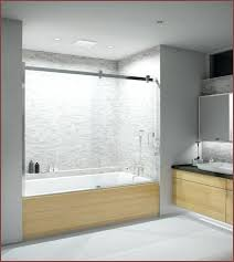 home depot sliding glass shower doors elegant home depot bathtub shower doors in incredible glass design