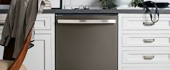 slate appliances vs stainless. Exellent Appliances Kitchen Appliances Ge Slate Appliance Package Appliances Vs  Stainless Dishwashershero Outstanding Ge Intended E
