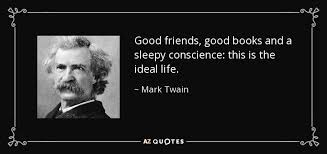 TOP 40 LONG FRIENDSHIP QUOTES AZ Quotes Simple Lengthy Quotes About Friendship
