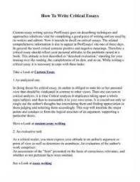 gw soccer soccer just got serious critical essay writing