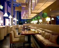 unique restaurant lighting ideas leds. With Us We Provides Every Information And Tips That How To Manage Improved Restaurant Business. Check Out This Unique Lighting Idea Ideas Leds