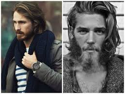 Men Hairstyle Trends 2016 5 mens hairstyle trends for 2016 by menswear style details style 5767 by stevesalt.us