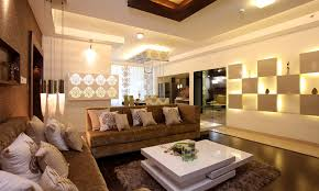 interior decoration. Nifty Residential Interior Design R77 On Stylish Designing Inspiration With Decoration R