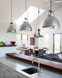 industrial kitchen lighting. Gallery Of Amusing Industrial Kitchen Light Fixtures Lighting