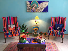 Mexican Living Room Furniture 17 Best Images About Mexican Home Sweet Home On Pinterest