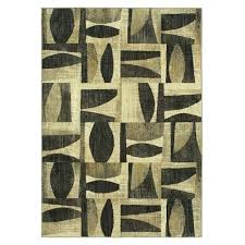 mohawk home area rugs galaxy black area rug 8 mohawk home area rugs reviews