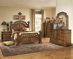 Aaron Rent Own King Size Bedroom Sets Professional S Furniture Design Ideas  Aarons Grand See Nor