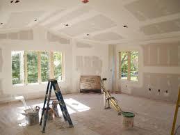 Master Bedroom Renovation Remodeling Your Master Bedroom Hgtv