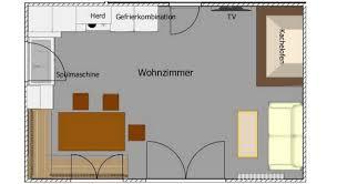 Appartement Margaretha Westendorf Austria Bookingcom