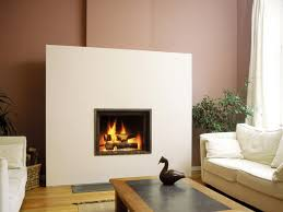 decorate your home with fake fireplace ideas fake fireplace on custom fireplace ideas